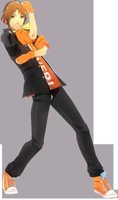 File:P4D Yosuke Hanamura default outfit change.png