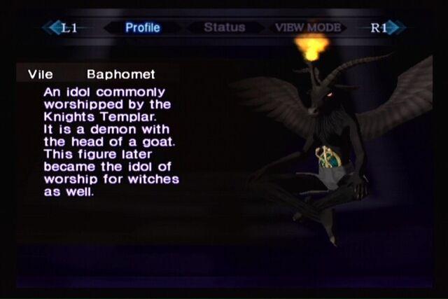 File:56-vile baphomet.jpg