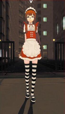 File:Futaba-Maid-Costume.jpg