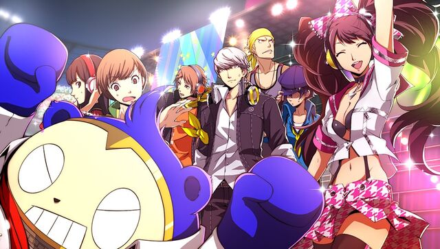 File:P4D Story Mode Illustration, 32.jpg