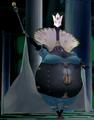Arcana Empress boss.png