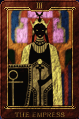 Empress IS.png