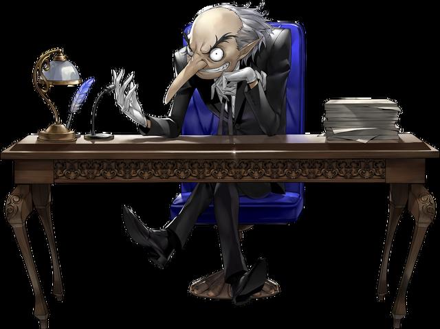 File:Igor (Persona 5).png