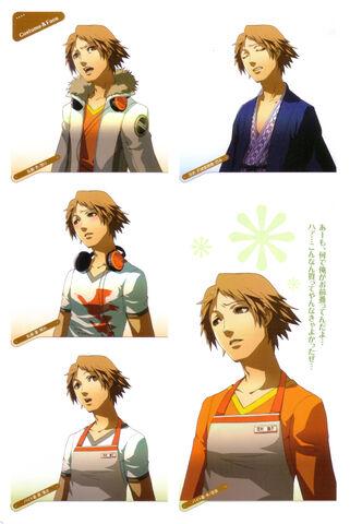 File:Yosuke-Expressions2.jpg