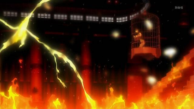 File:Yukiko trapped in a birdcage.jpg