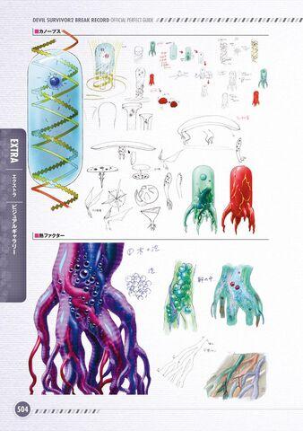 File:Canopus, Shards, and Heat Factor Concept Art DeSu2RB.jpg