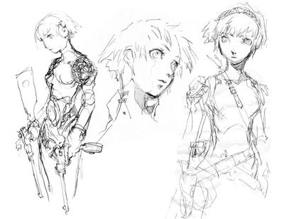 File:Persona 3 Aigis 3.jpg