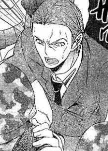 File:Yasuyuki Honda in Devil Survivor manga adaption.jpg