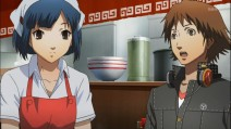 File:212px-Aika makes her appearances at her family restaurant.jpg