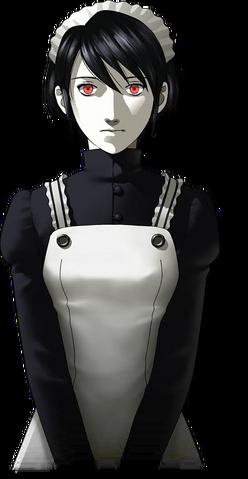 File:Superior robo waifu maid.png