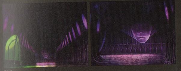 File:P3M concept artwork of Arqa Block.jpg