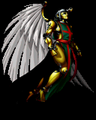 Sandalphon Devil Summoner.png