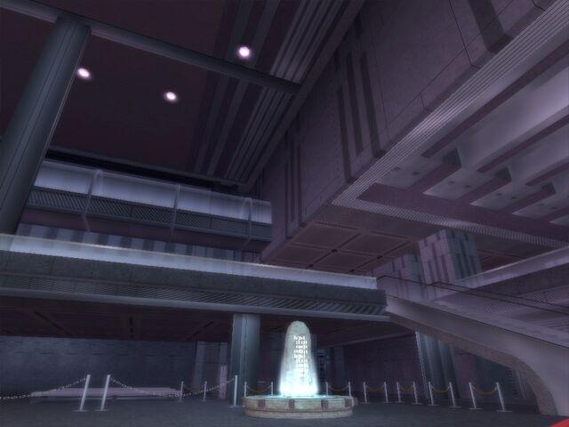 File:TMG Building Makai.jpg
