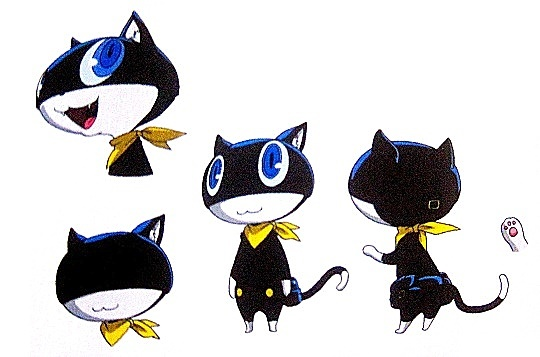 File:P5 Cinamatic artwork of Morgana.jpg