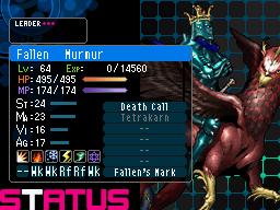 File:Murmur Devil Survivor 2 (Top Screen).png
