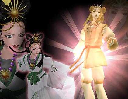 File:Imagine-Amaterasu Both Forms.png
