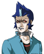 File:ShadowEikichiAngry.png