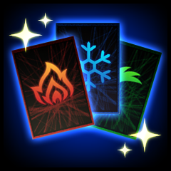 File:P4G Trophy CardCollector.png