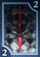 Cursed Sword 2 P3P.png
