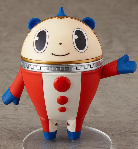 File:NendoroidTeddie.jpg