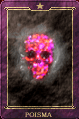 File:Poisma card IS.png