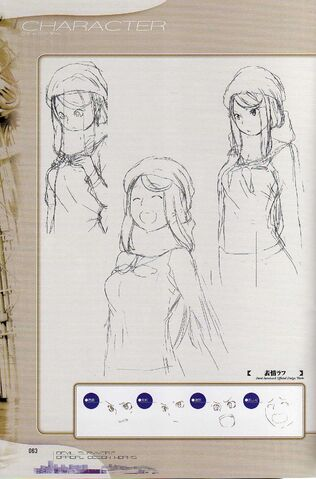 File:Airi sketch.jpg