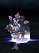 Shadow Yukino persona