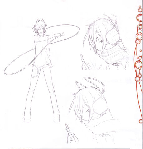 File:DS Protagonist concept art4.jpg