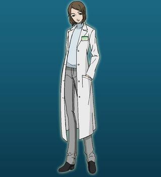 File:PTS-EikoNikaido.jpg