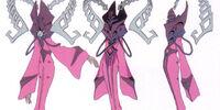 Seth (Persona -trinity soul-)