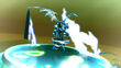 Persona 5 Necronomicon Gargoyle PV4