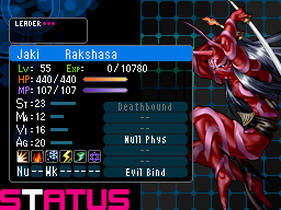 File:Rakshasa Devil Survivor 2 (Top Screen).png