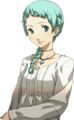 Fuuka P4U Transparent.png