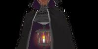 Phantom Master