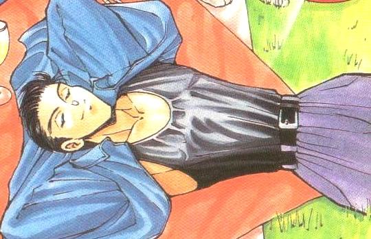File:Tokyo Revelation - Yousuke Manga.jpg