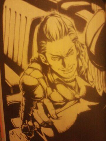 File:Hijiri in light novel.jpg