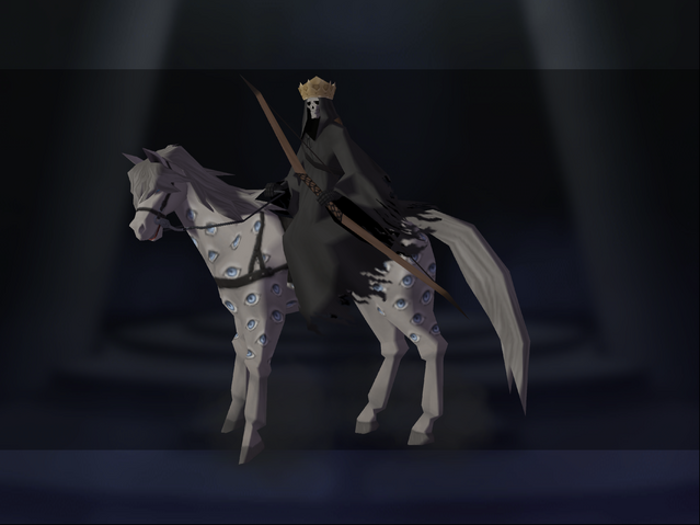 File:White rider.png