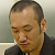 Corporate Icon (Kaneko TCG).png