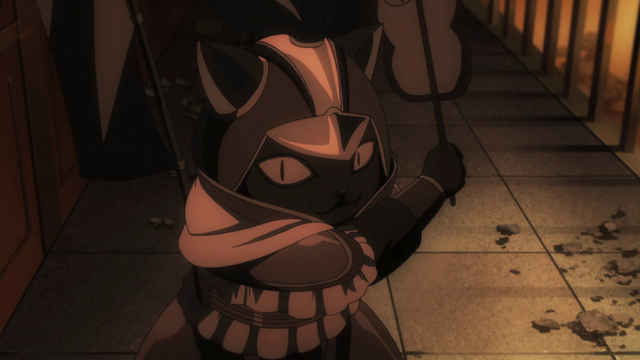 File:Neko Shogun Devil Survivor 2 The Animation.png