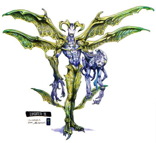 File:Lucifer II SMTIV.jpg
