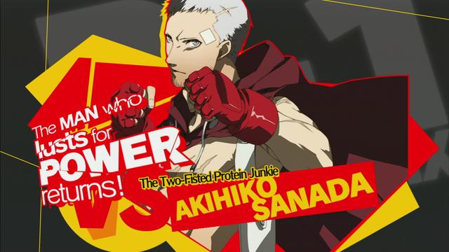 File:P4AAkihiko render.png