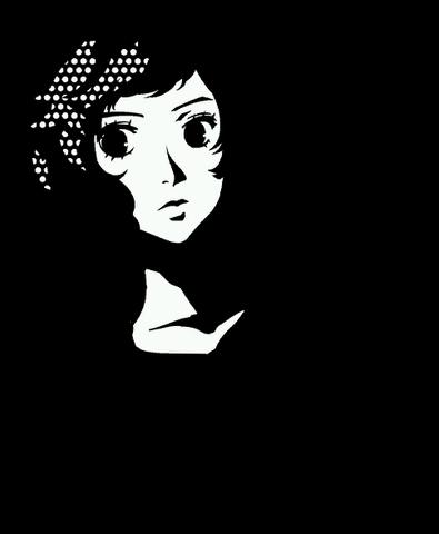 File:Kawakami confidant icon.png