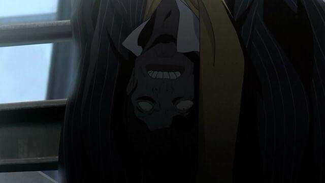 File:Kinshiro death.jpg