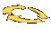 Nav Skill Icon P5.png