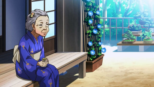 File:Persona 4 Hisano 6.jpg