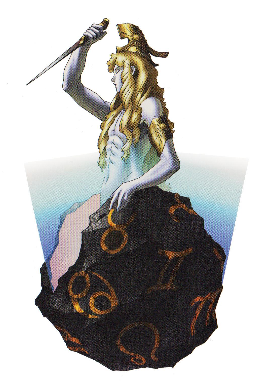File:Mithras.jpg