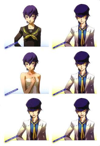 File:Naoto-Expressions3.jpg
