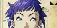 Chika Ueda