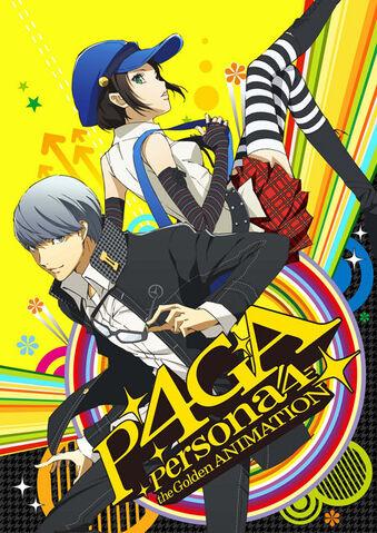 File:P4GA official anime image.jpg