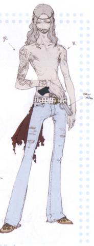 File:Persona 3 takaya.png